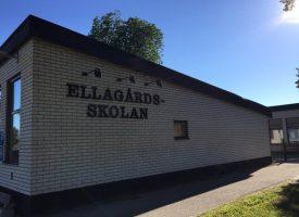 Ellagårdsskolan