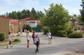 Myrängsskolan