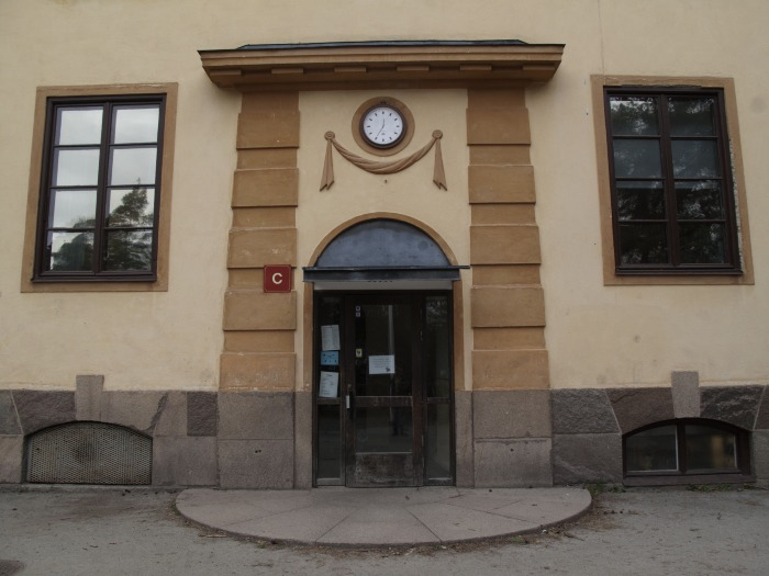 Viggbyskolan