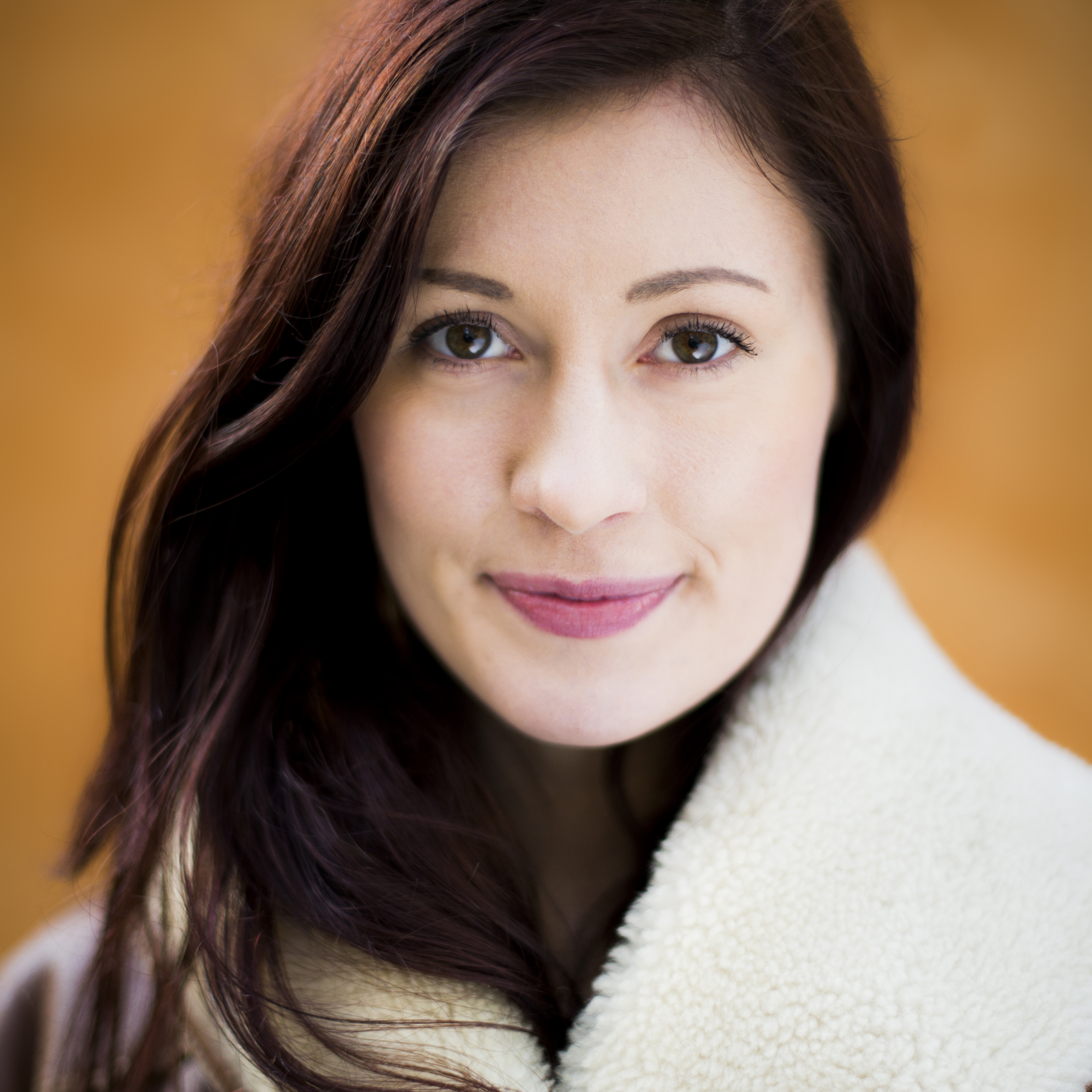 Helena Nordin
