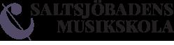 salt-musik_logo-webb