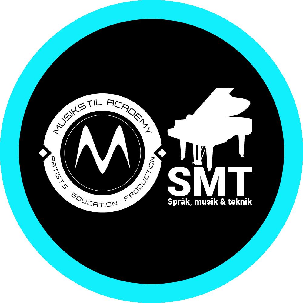Musikstil & SMT