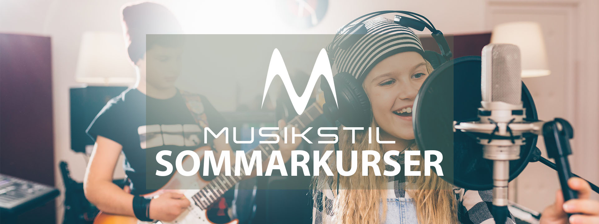 Sommarkurser 1920x720