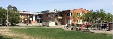 Orminge Skola