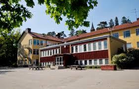 Sågtorpsskolan