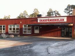 Skarpängsskolan